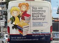 bookfair_homeImg1