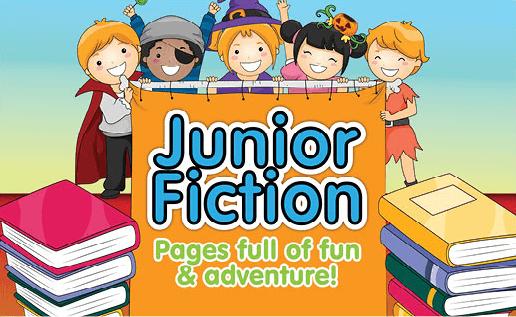 bookrange_juniorfiction