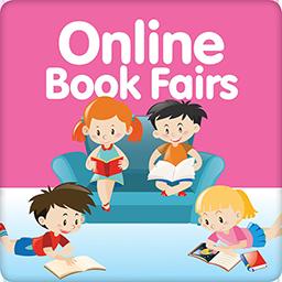 onlinebookfair256